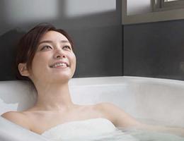 良質で低価格なお風呂リフォームを提供